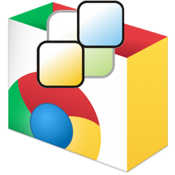 How Chrome's Recent Extensions Policy Change Has Effected Techinline Users