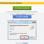 Using Techinline's Client Desktop Vs Browser App: When Is One Better Than The Other?