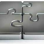 Techinline Enters the Post-Browser Plugin Era