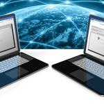 Advantages of Providing Remote Tech Support