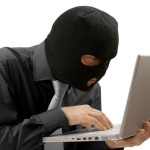 Keys to Success: How to Prepare Your Company for Cyber Attacks