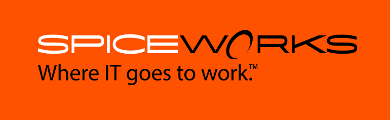 Follow Techinline on Spiceworks!