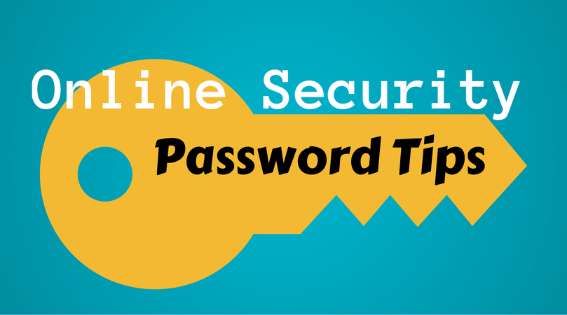 How to Track and Manage IT Passwords