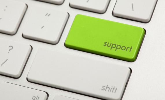 Top Tips for Tech Support Companies