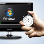 Hotfix for Windows XP Memory Leak Issue