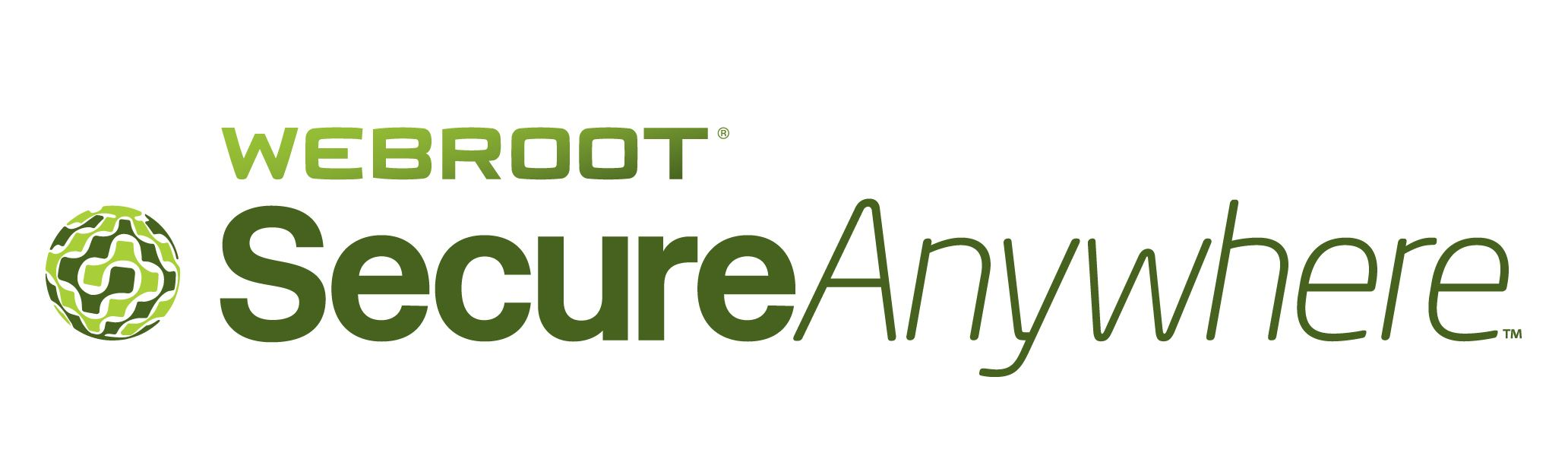 Techinline and Webroot Anti-Virus