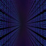 The Future of Remote Desktop Support