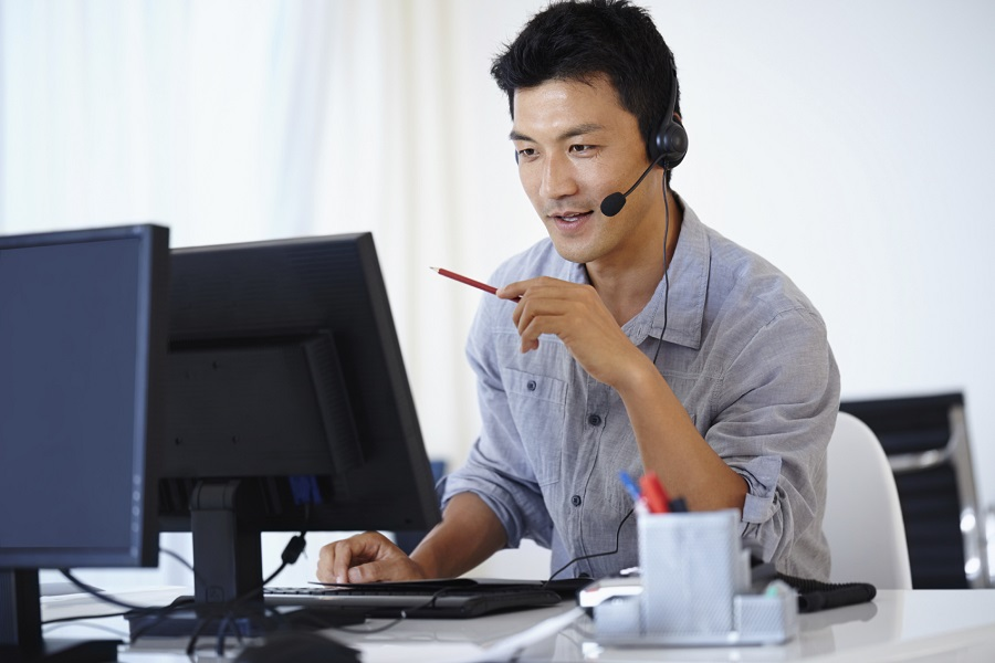 5 Ways to Improve the Remote Support You Provide