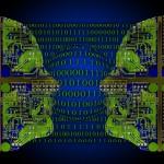 Breaking Down Tech Generalist vs. Tech Specialist
