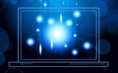 Top Five Remote Desktop Industry Trends of 2015