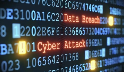 How to Prevent Data Breaches