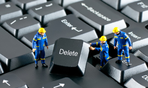 FixMe.IT Customer Care: Cutting Response Time for Your Mice And More