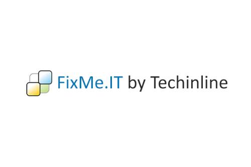 Techinline Announces Product Rebranding