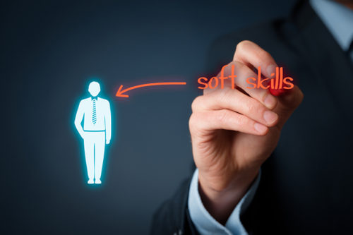 Building Soft Skills for Remote IT Support