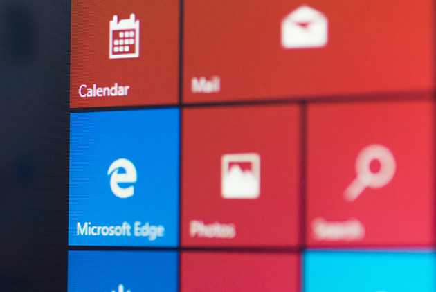 3 Tips for Better Microsoft Edge Experience