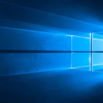 How to Restore FixMe.IT Remote Session after Safe Mode Reboot on Windows 10
