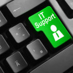 5 Tips to Organize Remote IT Support for Your Small Business