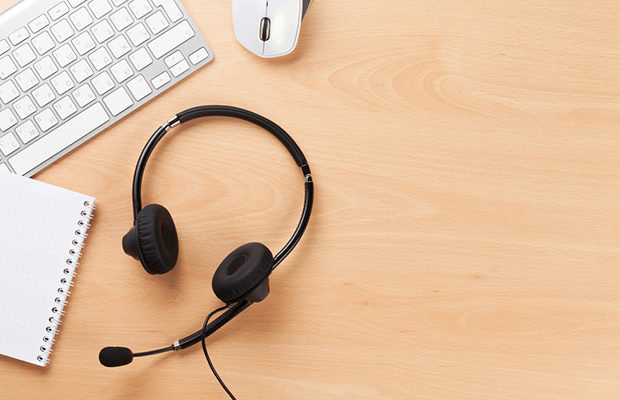 7 Ways to Improve the Remote Support You Provide