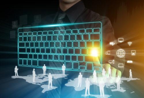 Most important remote desktop features