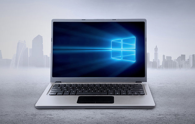 The Pros & Cons of Using Windows Remote Desktop