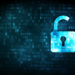 Best Practices for Secure Remote Access