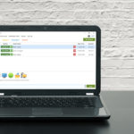 5 Reasons Why FixMe.IT Is Your Alternative to TeamViewer