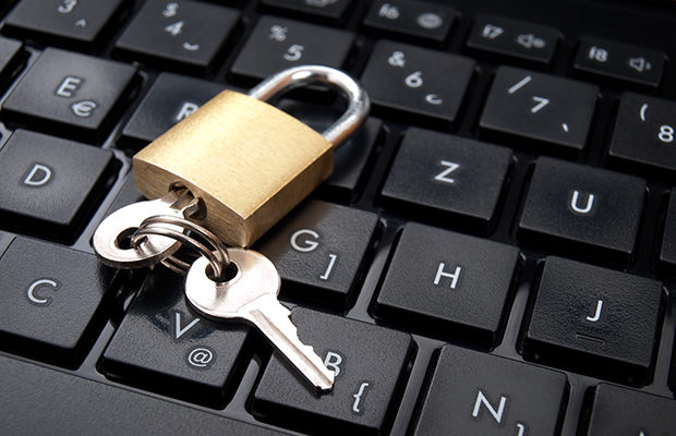 Secure Remote Access with Two-Factor Authentication