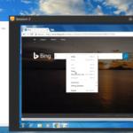FixMe.IT 4.5: Clipboard Sharing In Multi-Window Control Mode