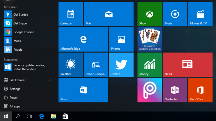 How to Remove (and Reinstall) Default Windows 10 Apps