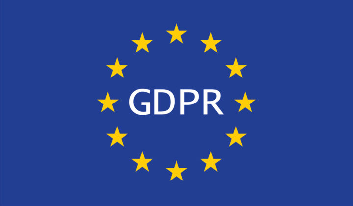 FixMe.IT & GDPR