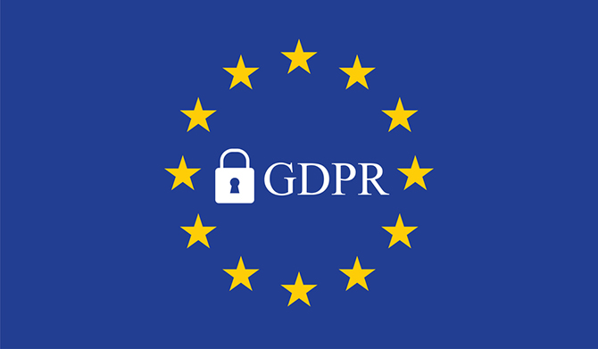 FixMe.IT & GDPR: Updates to Privacy Policy & Terms of Service