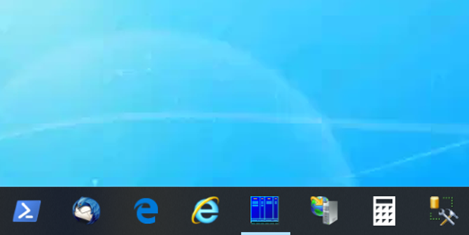 Local Taskbar Won't Hide During Remote Desktop Session: How to Fix It