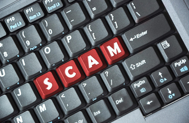 Main Types of Remote Tech Support Scams: How to Recognize & Avoid Them