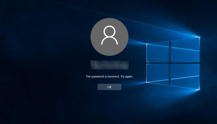 windows change user password powershell
